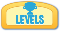 High Scores in Levels 2 mode