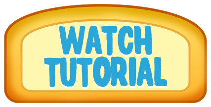 watch_tutorial